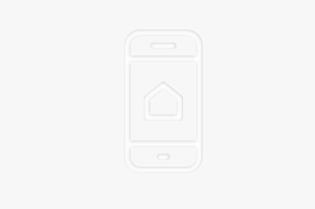 Apple Homekit einrichten macworx apple Dortmund