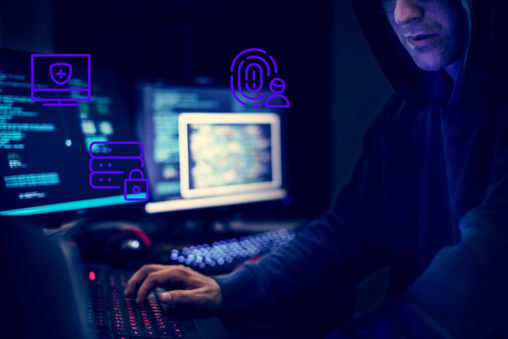 IT-Sicerheit für Unternehmen Netzwerkplanung macworx apple service Dortmund