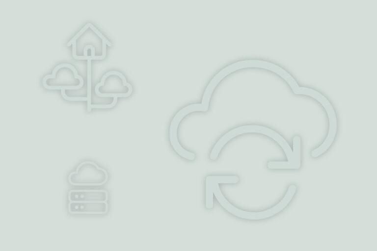 VPN Cloud Remote Arbeiten macworx apple service Dortmund