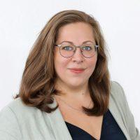 Patricia Gärtner macworx
